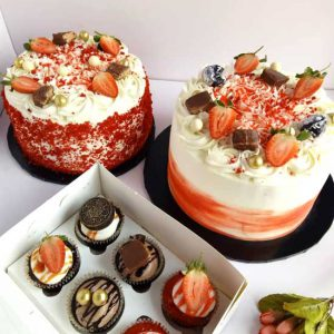 haddicious twinned cake package
